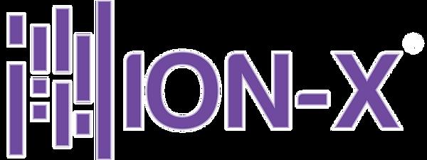 ionx_logo.png