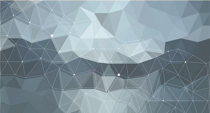 gray_blue_geo_homepage.jpg