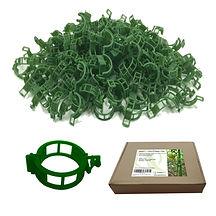 plant clips.jpg
