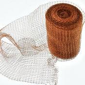 copper-mesh-1.jpg