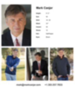 Mark Canjar Comp Card - Plain.jpg