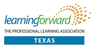 Image result for learning forward texas logo