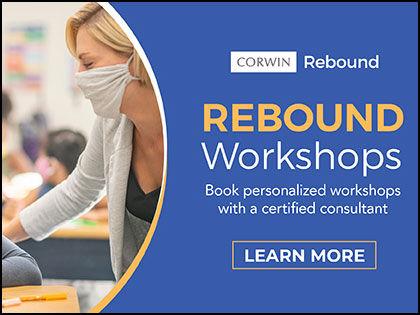 corwin rebound larger graphic.jpg