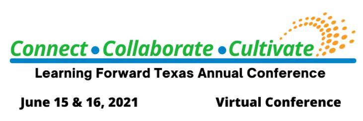 2021 conference no logo.png