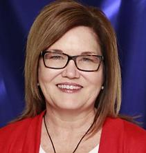 Kelly Hastings.PNG