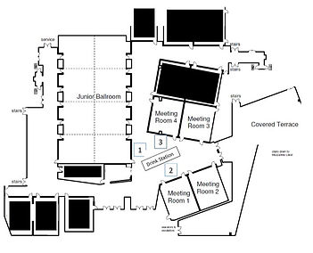 3rd floor Capture.JPG