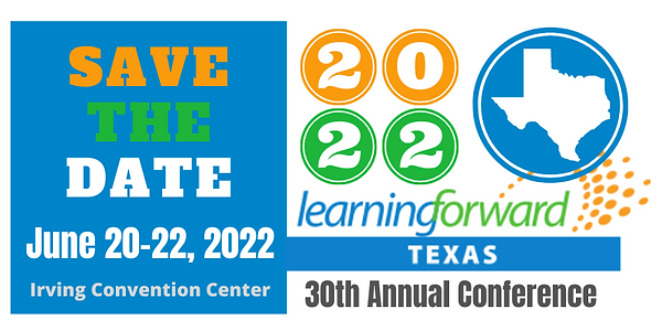 Conference 2022 Save the Date 2 (1).png
