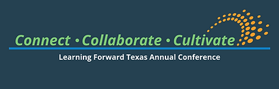 Learning Forward Texas Annual Conference