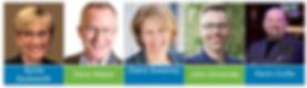 2020 Conference Speakers .jpg