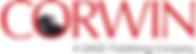 corwin logo.png
