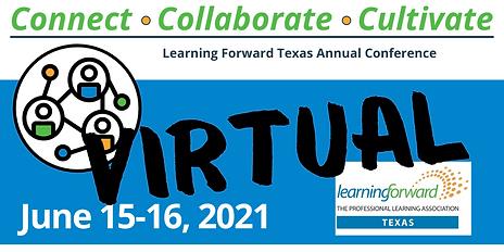 2021 LFTX Conference TW Virtual  no save