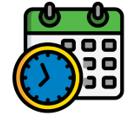 smal calendar.PNG
