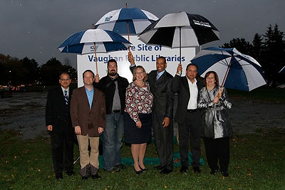 CCRL Site Dedication Ceremony 2013-2.jpg
