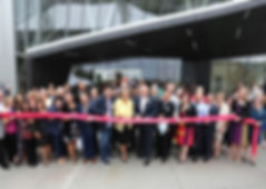 Ribbon Cutting_JPG (2).jpg