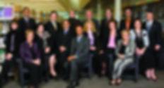 2011-2014 Board Photo 2.jpg
