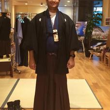 Project Santen japan