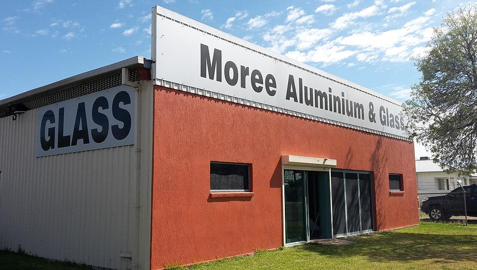Moree Aluminium & Glass 4.jpg