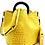 Thumbnail: Little Bag Of Sunshine