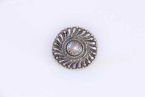 Sundance Ring