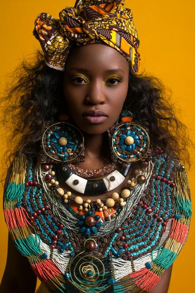 Racism_yoko-photography_africa_face.jpg