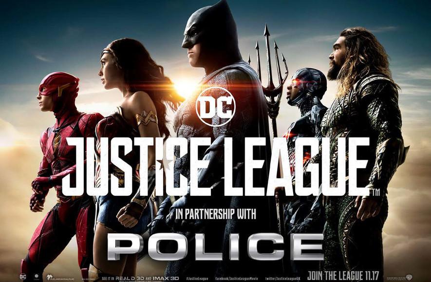POLICE_JUSTICE_LEAGUE-Watch-e15072165918