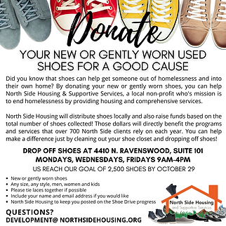 Shoe Drive 2021.png