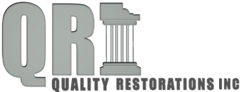 quality restorations logo.png