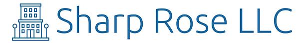 Sharp Rose, LLC Logo.png