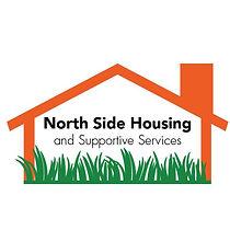 NSHSS Logo.jpg