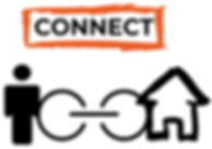 HSN_connect.jpg