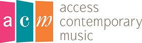 access_contemporary_music logo.jpg