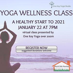 yoga wellness class lightbox.jpg
