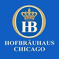 hofbrauhaus chicago logo.jpg