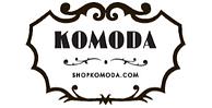 komoda pic.png