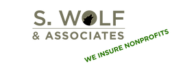 s wolf logo.png