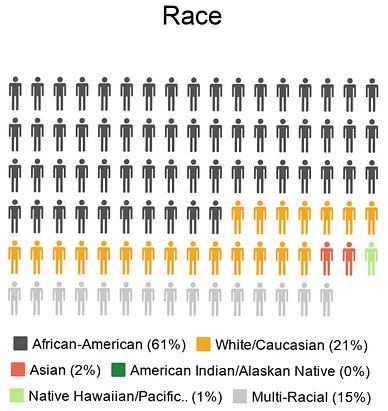 race_ES.jpg