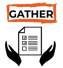 HSN_gather.jpg