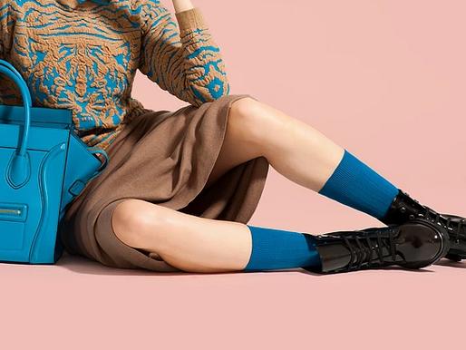 The Next Major Beauty Trend - Cruelty-Free Fashion
