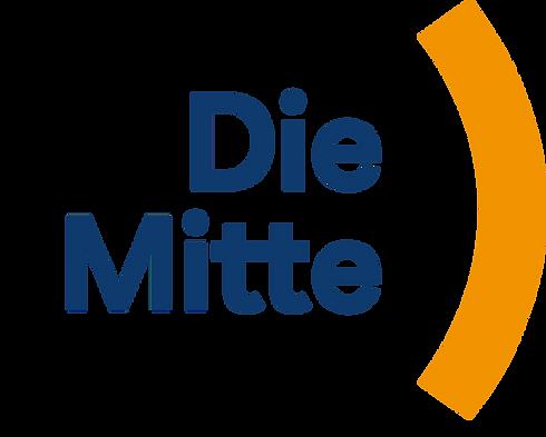 1200px-DieMitte-logo_edited.png