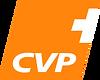 Logo-CVP.png