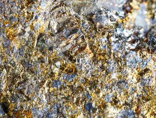 Latin Resources increases landholdings in Lachlan Fold Belt