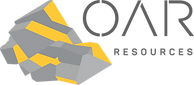 Oar Resources Logo
