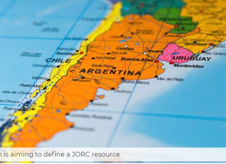 LATIN RESOURCES SET TO DRILL LITHIUM TARGETS IN ARGENTINA AFTER SECURING MINING CONCESSIONS