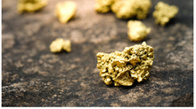 Latin Resources adds Lachlan Fold Belt gold project to its bulging exploration portfolio