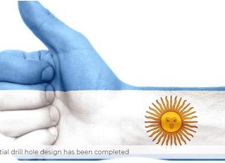 LATIN RESOURCES EYES COBALT TARGETS NEAR HISTORICAL MINE IN ARGENTINA