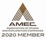 AMEC_2020_Logo_jpeg.jpg
