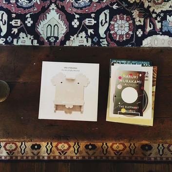 cottage_livingroom_1398.jpg
