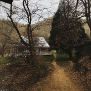 cottage_exterior_1242.jpg