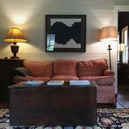 cottage_livingroom_1200.jpg