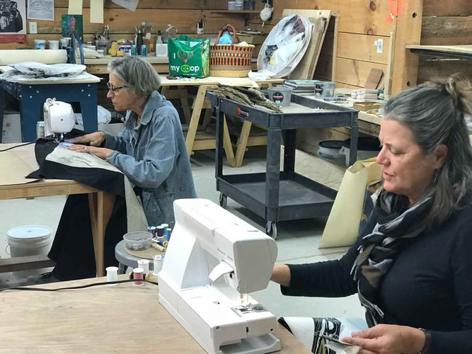 Sewingsession.jpg